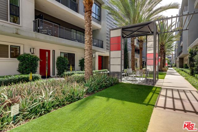 12763 Shell Pl 1, Los Angeles, CA 90094 photo 4