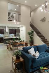 419 Tan Oak Drive Palm Springs, CA 92262 - MLS #: 17195148PS