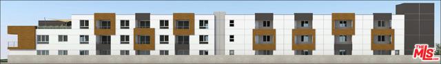 12035 Runnymede Street, North Hollywood CA: http://media.crmls.org/mediaz/0F5FCC8F-437F-4636-9C34-084B69DCB0DC.jpg