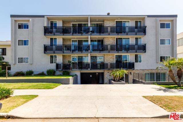 847 5Th 108 Santa Monica CA 90403