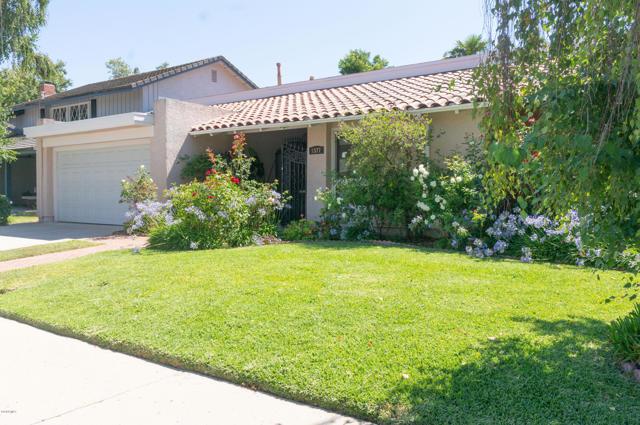 Photo of 1577 Brentford Avenue, Westlake Village, CA 91361