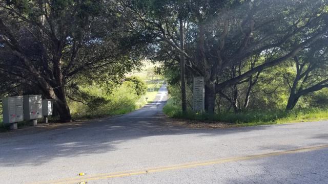 0 Pesante Road, Salinas CA: http://media.crmls.org/mediaz/1040AB86-4EE0-4EF6-BF57-95E1E7287DB2.jpg