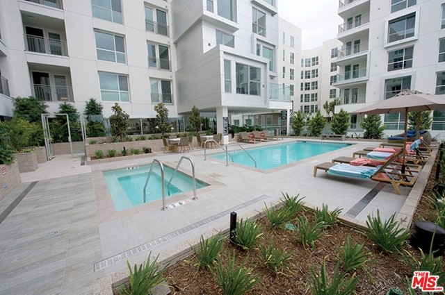 Photo of 1230 S OLIVE Street #258, Los Angeles, CA 90015