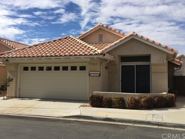 11566 Softwind Court Apple Valley CA 92308