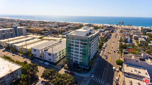 310 Washington Blvd 407, Marina del Rey, CA 90292 photo 28