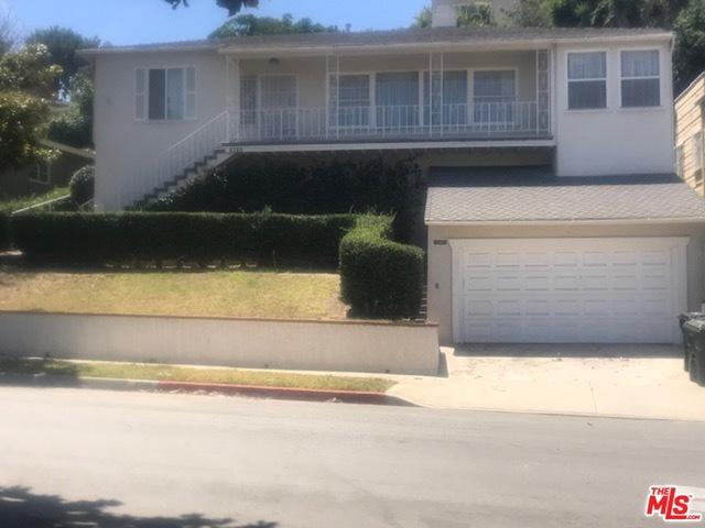 4269 PALMERO View Park CA 90008
