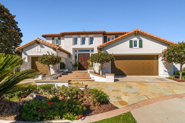 Photo of 7374  Melodia, Carlsbad, CA 92011