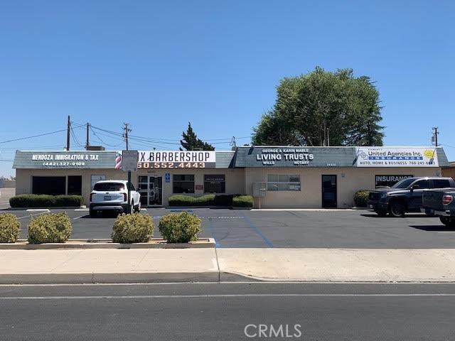 14681 7th Street, Victorville CA: http://media.crmls.org/mediaz/1084EBBF-59A3-4651-B11D-01BA47307B86.jpg