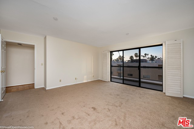 1133 5th St 401, Santa Monica, CA 90403 photo 16