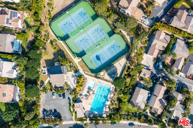 1397 Palisades Dr, Pacific Palisades, CA 90272 photo 39