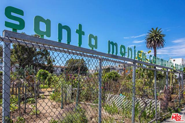 2115 3rd St 203, Santa Monica, CA 90405 photo 46