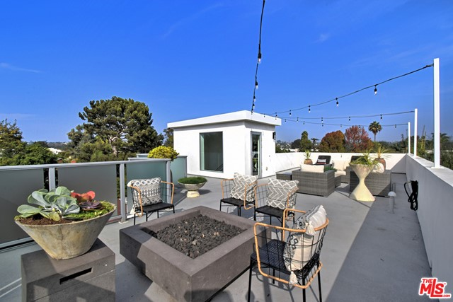 2004 Louella Ave, Venice, CA 90291 photo 38