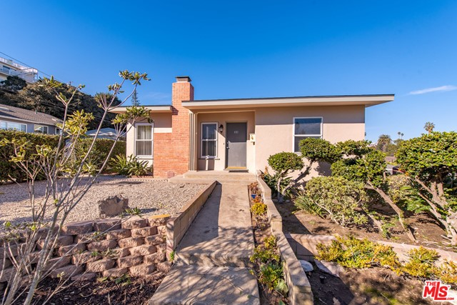 401 Campdell St, Playa del Rey, CA 90293