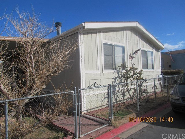 22838 Bear Valley Road Apple Valley CA 92308