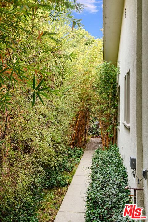 2467 Louella Ave, Venice, CA 90291 photo 40