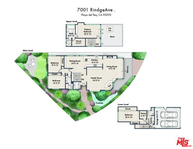 7001 Rindge Avenue, Playa del Rey CA: http://media.crmls.org/mediaz/11A7740B-3674-4A46-93BD-B51C7DF8221F.jpg