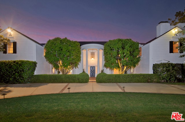 $66,650,000 - 9Br/9Ba -  for Sale in Los Angeles