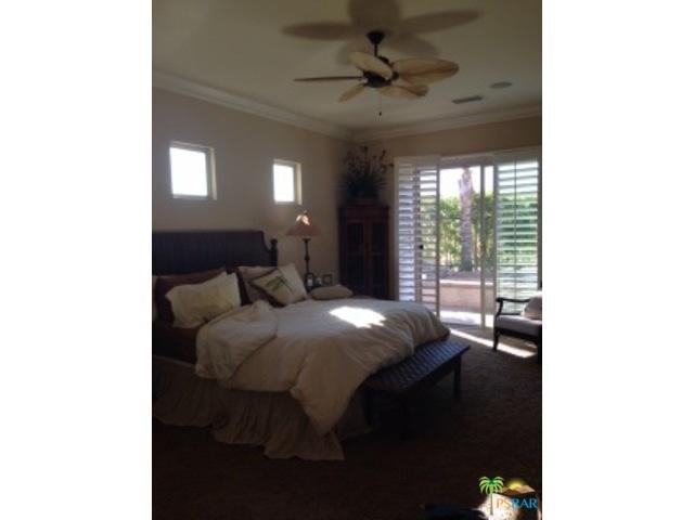 343 BIG CANYON Drive, Palm Springs CA: http://media.crmls.org/mediaz/120F369F-5C3F-4A23-8D40-42E5A894EC7F.jpg