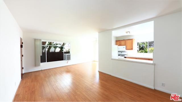 Photo of 8442 Blackburn Avenue, Los Angeles, CA 90048
