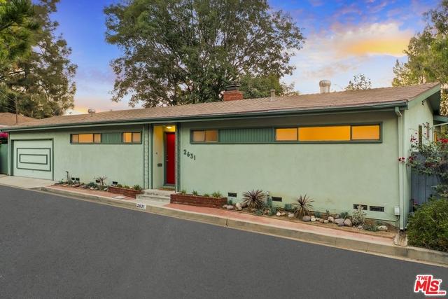 2631 Delevan Dr, Los Angeles, CA 90065 Photo