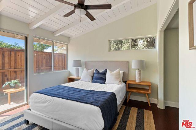 16761 Septo Street, North Hills CA: http://media.crmls.org/mediaz/125E7514-B2CE-4270-BF8F-19A62281282B.jpg