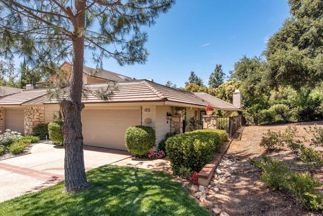 Photo of 4185 Dan Wood Drive, Westlake Village, CA 91362