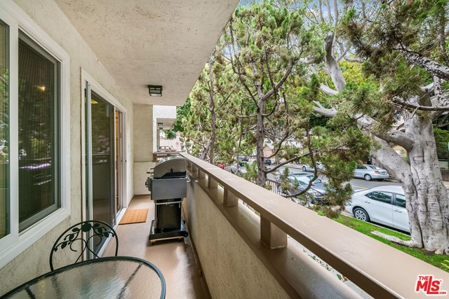 1007 20th St 2, Santa Monica, CA 90403 photo 4