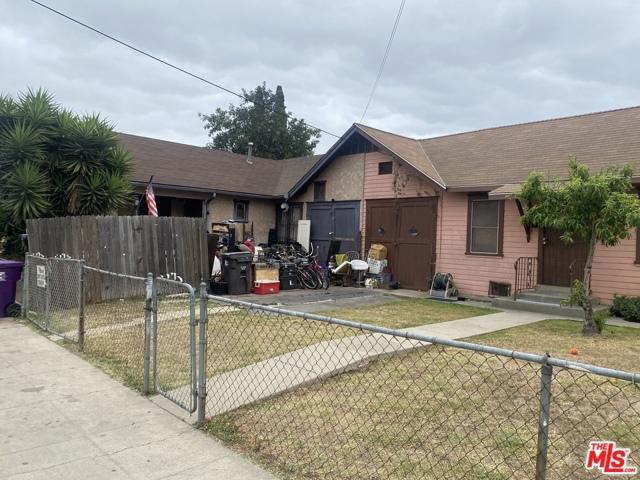 Photo of 1210 E 11Th Street, Long Beach, CA 90813