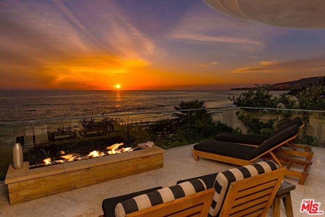 Photo of 1885 OCEAN Way, Laguna Beach, CA 92651