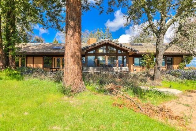 500 El Caminito Road, Carmel Valley CA: http://media.crmls.org/mediaz/12DAB685-B0AB-4DE5-AB7D-B999CF34E03A.jpg