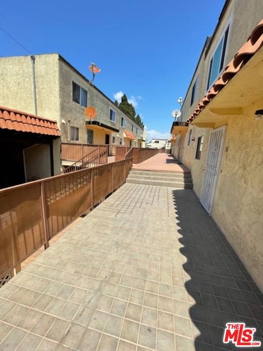 730 N Eucalyptus Ave 27, Inglewood, CA 90302 photo 13