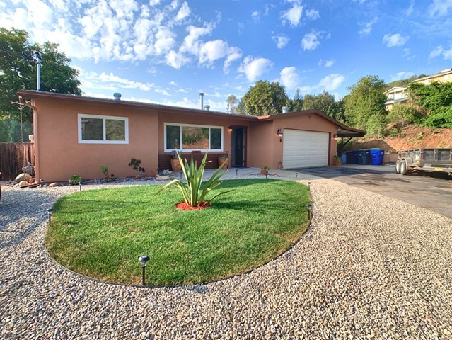 9264 Rock Acre Drive, Lakeside CA: http://media.crmls.org/mediaz/131F429F-6BE7-4C18-B2D3-518CF2CC83D5.jpg