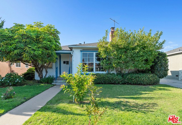 6419 W 87Th St, Los Angeles, CA 90045