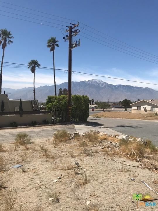0 Palm Drive, Desert Hot Springs CA: http://media.crmls.org/mediaz/13344DC1-61A7-4D46-AFD7-3554F2B4FCDE.jpg