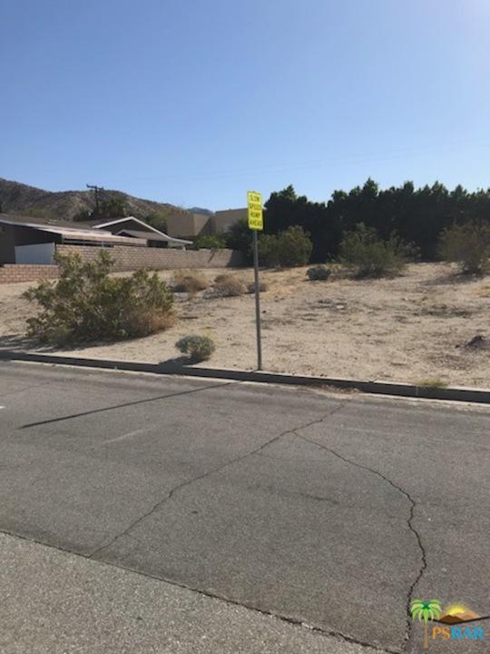 0 West Drive, Desert Hot Springs CA: http://media.crmls.org/mediaz/135271F3-6386-4F34-896A-4B1A8C5BA377.jpg