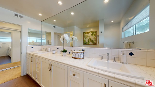 17337 Tramonto Dr 112, Pacific Palisades, CA 90272 photo 23