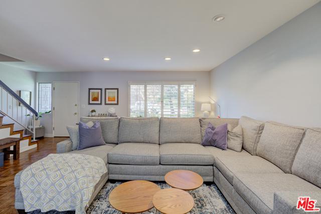 2138 Stonewood Court, San Pedro, California 90732, 3 Bedrooms Bedrooms, ,3 BathroomsBathrooms,Townhouse,For Sale,Stonewood,21694282