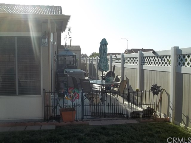 12671 Thistle Street,Victorville,CA 92392, USA