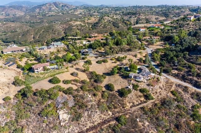 0 Santa Margarita Dr, Fallbrook CA: http://media.crmls.org/mediaz/13F1E0B5-4E6C-495A-A518-9927853092E0.jpg