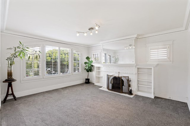 477 45th Avenue, San Francisco, California 94121, 2 Bedrooms Bedrooms, ,1 BathroomBathrooms,Residential Purchase,For Sale,45th,ML81770476