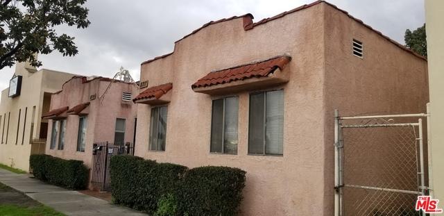 8717 S CENTRAL Avenue, Los Angeles CA: http://media.crmls.org/mediaz/1417DEB8-509C-438E-91F7-4DF160DD2B28.jpg