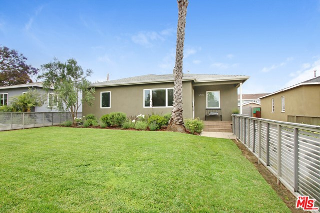 12612 Rose Ave, Los Angeles, CA 90066 photo 31