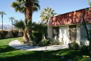 35989 ALAMEDA Court Rancho Mirage, CA 92270 is listed for sale as MLS Listing 17198620PS