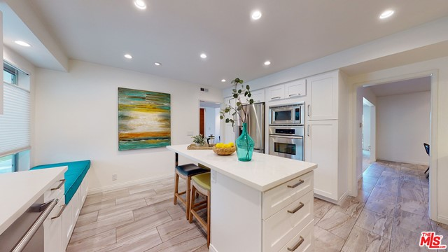 17337 Tramonto Dr 112, Pacific Palisades, CA 90272 photo 18