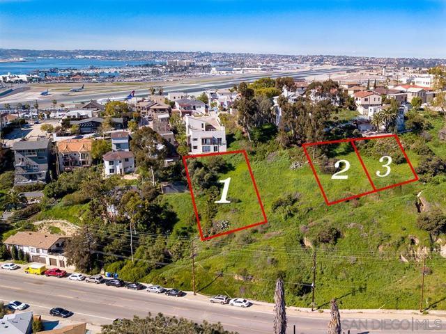 0 Reynard Way, San Diego CA: http://media.crmls.org/mediaz/14681CA9-462B-44EA-B663-8C40E2C225F5.jpg