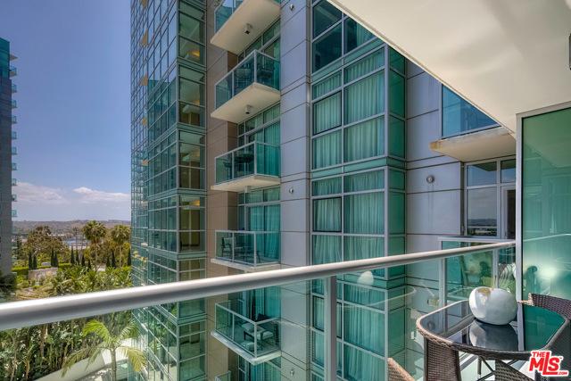 13700 Marina Pointe Dr 826, Marina del Rey, CA 90292 photo 14