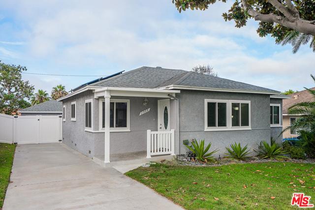 2908 BLAISDELL Redondo Beach CA 90278