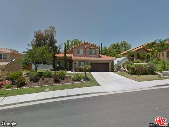32228 COUR MEYNEY Temecula, CA 92591 is listed for sale as MLS Listing 16154978