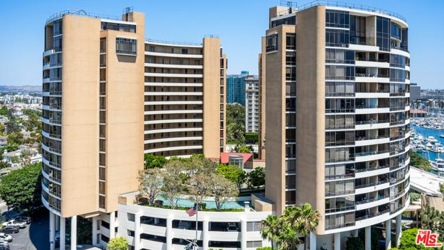 4314 Marina City Drive #828, Marina del Rey, CA 90292 photo 2
