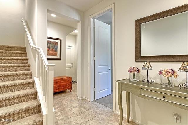 437 Castiano Street, Camarillo CA: http://media.crmls.org/mediaz/15107683-23E5-4450-B467-EDF1091BA32A.jpg